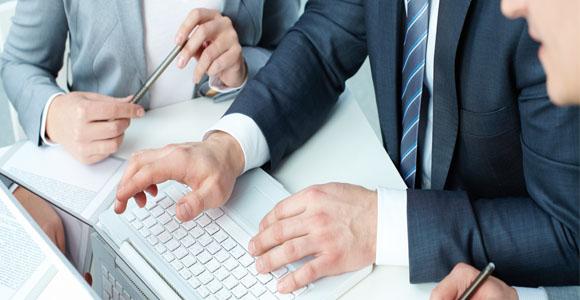 Xử lý khách hàng sử dụng vốn vay sai mục đích cam kết ban đầu