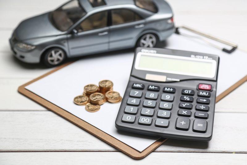 Rủi ro của các ngân hàng khi cho vay tín chấp