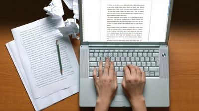 Best Essay Suggestions Andamp; Tutorial  the company offers terrible expert