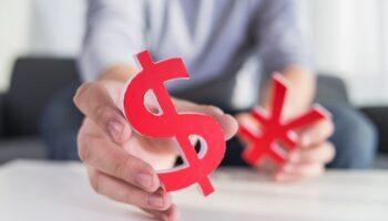 Những lưu ý bạn cần biết rõ khi có nhu cầu vay lãi suất thấp
