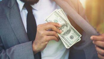 Vay lãi suất thấp – điều kiện và thủ tục tham gia vay vốn