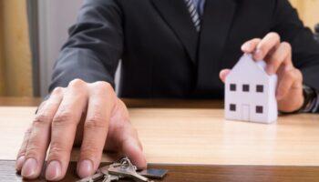 Sở hữu một ngôi nhà mơ ước bằng hình thức vay tín dụng, bạn đã biết chưa?