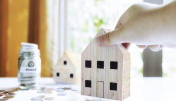 Những điều cần lưu ý khi vay vốn ngân hàng để mua nhà