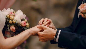 Có nên vay ngân hàng tổ chức đám cưới hay không?