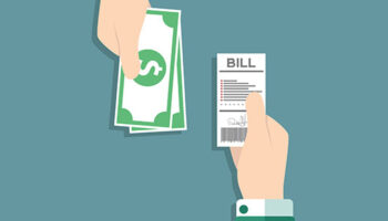 Hóa đơn tiền điện cũng có thể vay tín chấp tiêu dùng, bạn đã biết chưa?