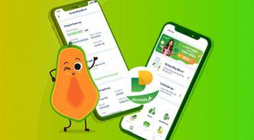 Top 3 ứng dụng vay tiền online nhanh chóng, an toàn và uy tín 2021